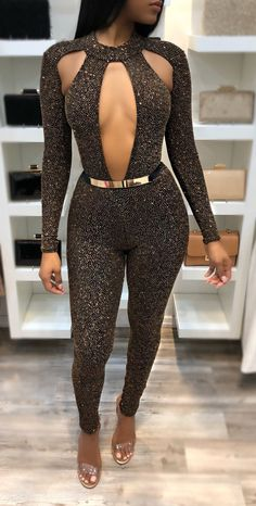 Sommerclub Outfits Jungs summer club outfits guys Sommerclub Outfits Jungs The post Sommerclub Outfits Jungs appeared first on Outfits. Sexy Outfits, Night Outfits, Cute Outfits, Fashion Outfits, Fashion Ideas, Party Outfits, Fashion Quotes, Summer Club Outfits, Club Outfits For Women