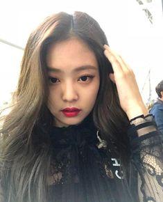 Jennie♥