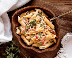 Looking for pasta recipes for your self or family? We have listed the tastiest and best pasta recipes out there. Read more to find out! Vegetable Pasta Recipes, Best Pasta Recipes, Soup Recipes, Food52 Recipes, Dinner Recipes, Smoothie Recipes, Dessert Recipes, Budget Meal Planning, Budget Meals