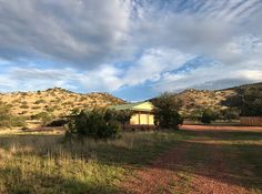 Old Spanish Trail Gallery, a high end fine art gallery on a heritage ranch in the Davis Mountains is open by appointment. Call, text or email to set up a time convenient for you, then allow time to savor both original art and sculpture and stunning scenery twenty minutes SW of Ft Davis. Fine Art Gallery, Glamping, Places To See, Ranch, Trail, Spanish, Original Art, Scenery, Country Roads