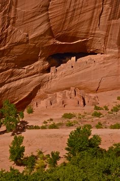 White House, Canyon de Chelly, Arizona Great Places, Places To See, Living In Arizona, Places In California, State Of Arizona, Outdoor Photography, Tucson, National Parks, Landscapes