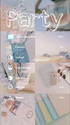 camera effects,photo filters,camera settings,photo editing Photography Filters, Photography Editing, Fotografia Vsco, Best Vsco Filters, Vsco Themes, Filters For Pictures, Vsco Pictures, Vsco Pics, Photo Editing Vsco