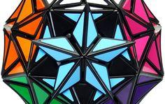 Super Star (12 color)