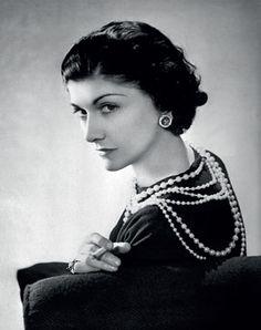 Actu Spa : le #Ritz s'associe avec #Chanel pour proposer à ses clients des soins d'exception. #BienEtre
