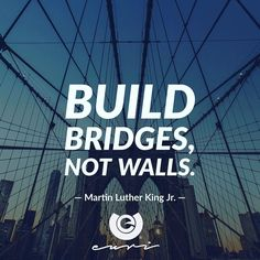 I love this statement #euriclothing #buildtogether #love #comingtogether