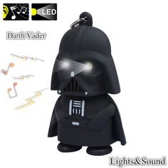 Cheap figure trophy, Buy Quality promote confidence directly from China figure glass Suppliers:     Item specifics               Star Wars Black Knight Darth Vader Keychain Stormtrooper PVC Skywalker Action Figures A