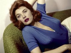 Tina Louise Photo at AllPosters.com