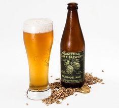 Γιατί δεν πετάμε τη μπίρα που περίσσεψε; Mea-Colpa Κάθε Μέρα Νέα Κόλπα Χρήσιμα