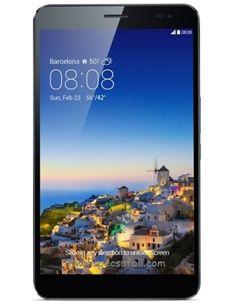 Huawei MediaPad X1 - Full Specifications, Comparison, Price #tecnologia #huawei #blogtecnologia #tablet #bq #edison #tabletoferta #tabletbarata