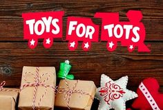 You'll be seeing a big white box hanging out with us , you can donate to toys for tots with us till December 9th!. Pc:searsucker . . . #donations #toysfortots #comeeatwithus #lajolla #torreypines #sandiego #giveback #california #brianmalarkey #lifestyle #foodblogger #begreat #positivevibes #lajollalocals #sandiegoconnection #sdlocals - posted by Farmer & The Seahorse  https://www.instagram.com/farmerandtheseahorse. See more post on La Jolla at http://LaJollaLocals.com