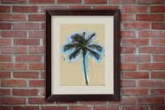 Printable Artwork - Palm Tree, Kauai, Hawaii, Printable Wall Art Decor, Hawaii Wall Art, Hawaii Printable Art by MDSPrintableArt    5.00 USD  What do you receive? An 8x10 inch printable INSTANT DOWNLOAD art print. (This is a digital file, no physical print will be mailed.)  How does this work? When you purchase this listing, Etsy will immediately provide you with a link to your download. All you have to do is click on the link and download the file to your computer! It's that easy.  All of…