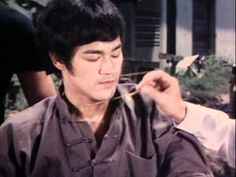 Bruce Lee  Year of the Dragon 2012: The Legend - Bruce Lee .      http://www.youtube.com/watch?v=8oqMNCA2AoE