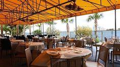 10 Under-the-Radar Miami Restaurants to Try Right Now - Zagat