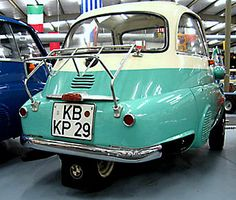 http://www.bmwism.com/all_bmw/isetta_100_rear_view.jpg