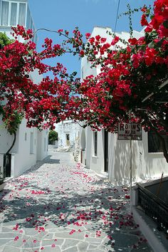 Naxos By images of greece