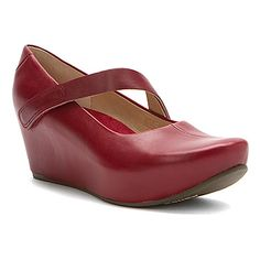 Podiatry Shoe Review.: Top 20 Comfortable Women's Dress ...