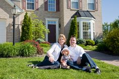 Bristol Speedy Locksmith at 3501 Bristol Oxford Valley Road, Levittown, PA on Fave Bedford Street, Steel Security Doors, Locksmith Services, Global Business, First Time Home Buyers, Fall Family, House Front, Girls Image, Home Buying