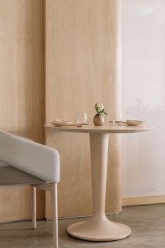 Fine Dining, Dining Area, Dining Table, Modern Architectural Styles, Bamboo Curtains, Private Dining Room, Design Basics, Chinese Design, Oriental Design
