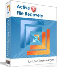 Active@ File Recovery Software If u needs a comprehensive list of ERP software's for your Organization. Plz visit http://www.helpinghood.com/enterprise-resource-planning#gsc.tab=0