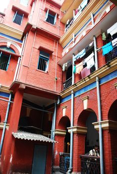"Ishitaunblogged.com ""Culinary Travel Blog, featuring Dubai, Kolkata & the world beyond."""
