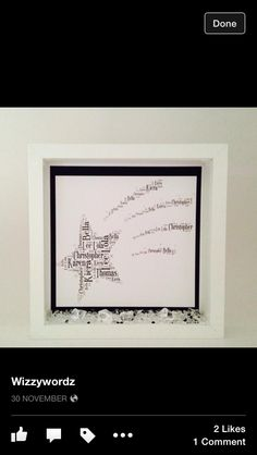 Pink sparkle any name 10 x 10 black or white shadow box £25 | Wizzywordz | Pinterest | Pink sparkles & Pink sparkle any name 10 x 10 black or white shadow box £25 ... Aboutintivar.Com