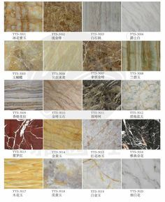 Pvc Ceiling Panels, Pvc Ceiling Tiles, Marble Sheets, 3d, Shelf, Crafts, Art, Shelving, Manualidades