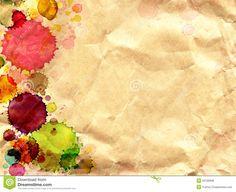 manchas de pintura - Búsqueda de Google