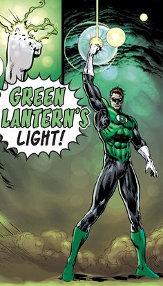 The story about a mild-mannered reporter for the Daily Planet is really the greatest superhero of them all who fights a never-ending battle for truth, and justice. Green Lantern Hal Jordan, Green Lantern Corps, Dc Comics, Superman Artwork, All Superheroes, Animation Reference, Comic Page, Comic Character, Dc Universe