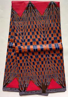 House of Mami Wata African Print Fabrics https://www.etsy.com/listing/489535431/african-print-fabric-dutch-wax-ankara