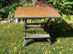 Rouge River Workshop: An Auxiliary Bench Top for a Workmate Tool Bench, Diy Bench, Bench Plans, Nomadic Furniture, Outdoor Furniture, Outdoor Decor, Woodworking Bench, Woodworking Projects, Pallet Projects