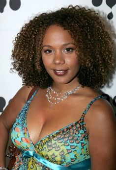Rachel True - 46 years old this year, can you BELIEVE IT!?!?