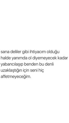 #mevlana #corekotuyagi Şimdi siktir git . Good Quotes For Instagram, Weird Dreams, Beauty Quotes, Book Quotes, True Stories, Cool Words, Favorite Quotes, Quotations, Texts