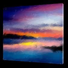 Afbeeldingsresultaat voor abstracte schilderijen