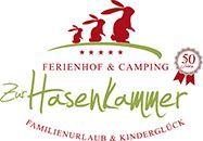 Bauernhofurlaub im Sauerland | Ferienhof Hasenkammer