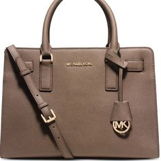 Michael Kors bag Barely used. Perfect bag. Michael Kors Bags