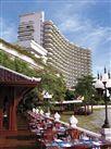 Luxury Hotel in Bangkok - Shangri-La Hotel, Bangkok