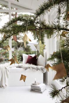 Christmas at home 02