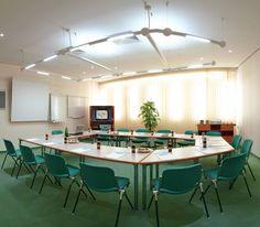 Salzburg, 5 Star Hotels, Html, Conference Room, Table, Furniture, Home Decor, Decoration Home, Room Decor