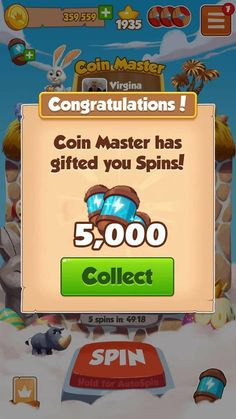 Master App, Master Online, Free Gift Card Generator, Coin Master Hack, Joker Card, Free Gift Cards, Coin Collecting, Cheat Online, Cheating