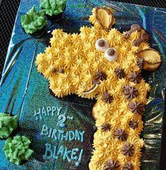 Birthday Cupcakes Birthday Cupcakes, Cheesecakes, Avocado Toast, Yummy Treats, Homemade, Baking, Breakfast, Food, Anniversary Cupcakes