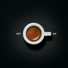 AROMA DI CAFFÈ  . Enciende tus sentidos en: #AromaDiCaffè y buenos días... .  . #AromaDiCaffé#MomentosAroma#SaboresAroma#Café#Caracas#Tostado#Coffee#CooffeeTime#CoffeeBreak#CoffeeMoments#CoffeeAdicts#MeetTheBarista#Espresso#CaféPostre#CoffeeLovers