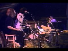 Neil Young-Only Love Can Break Your Heart live 1974 - YouTube