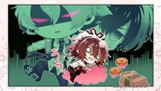 Video Game Anime, Video Games, Violet Evergarden, Cute Games, Could Play, Elsword, Game Character, Manga Art, Chibi