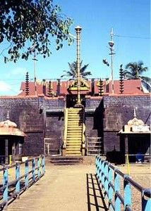 Sabarimala temple in Kerala to open on October 16,Lord Ayyappa temple opening | India Temples Info