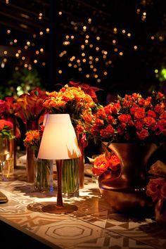 Se inspirou? Compartilhe!   Vai casar? Crie sua lista em: www.pontofrio.com.br/listapinterest