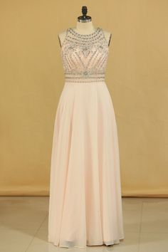1857 Best sears prom dresses images in 2020 | Prom dresses ...