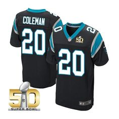 Nike jerseys for Cheap - 1000+ ideas about Kurt Coleman on Pinterest | Carolina Panthers ...