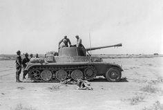 7,5 cm Kanone L/41 auf mittlerer Zugkraftwagen 5t (HKp 902)