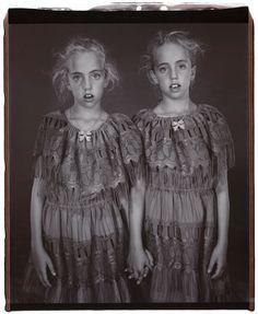 La photographe américaineMary Ellen Markprend des photos depuis plus de 50 ans. En mai, la galerie Stills à Sydney a accueilli sa première exposition solo en Australie, comprenant un certain nombre d'images datant des années 80 et 90, parmi lesquelles une série réalisée pourNational Geographicen 1987 sur les immigrants australiens.