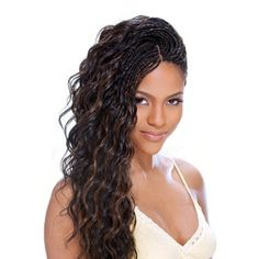 Magnificent Cornrow Cornrows And Protective Styles On Pinterest Hairstyle Inspiration Daily Dogsangcom